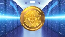 Sygnum Bank Launches ETH 2.0 Staking – Business Unit Head Says 'Staking Is a Core Element for Portfolios'