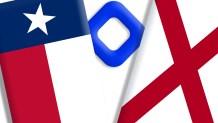 Texas and Alabama Regulators Crackdown on Blockfi's Interest Bearing Account Product