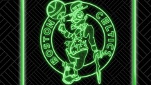 The Boston Celtics Announce Partnership With Blockchain Company Socios.com