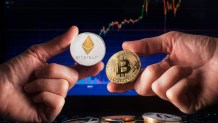 Cryptocurrency Swap Not Banned in Iran, President's Legal Team Says