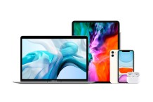 iOS 14.8, iPadOS 14.8, macOS 11.6 and watchOS 7.6.2 updates are now available