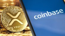 Coinbase CEO Says SEC v Ripple Case 'Going Better Than Expected' — Investors Hopeful XRP Will Be Relisted Soon