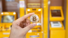 Cryptocurrency ATM Boom Comes to Colombia