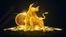 JPMorgan Sees 'Bullish Outlook' for Bitcoin as Inflation Concerns Push BTC Price Higher