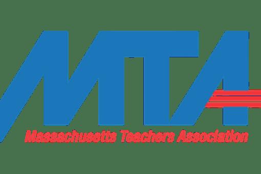 Massachusetts Teachers Association Endorses Yes on 2
