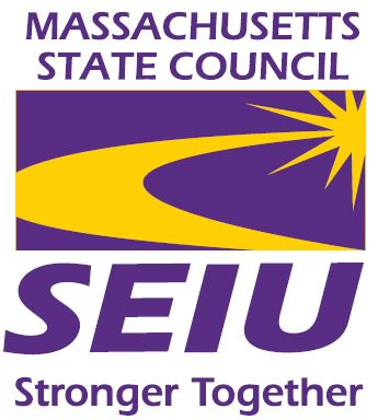 SEIU Massachusetts State Council