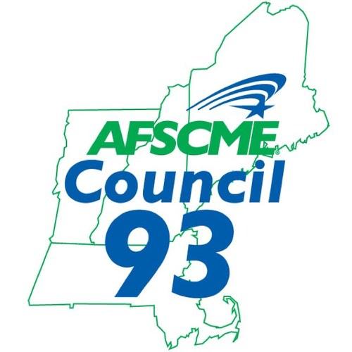 AFSCME 93