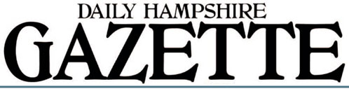 Daily Hampshire Gazette: Vote 'yes' on Questions 1 and 2