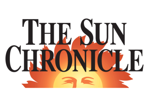The Sun Chronicle endorses Yes on 2. Our view: Making the right choice