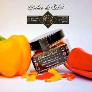 Box aromatisée