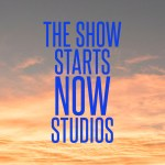 The Show Starts Now Studios