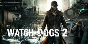 https://i2.wp.com/www.yessgame.it/wp-content/uploads/2016/06/Watch-Dogs-Sequel-Announcement.jpg?resize=300%2C150