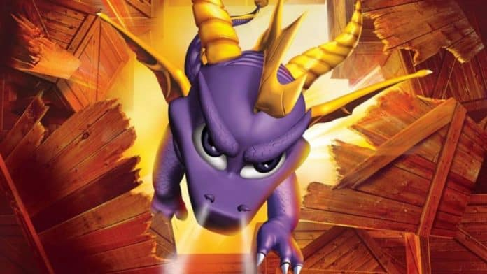 OFFERTA, CRASH+SPYRO REMASTERED SUPER OFFERTA