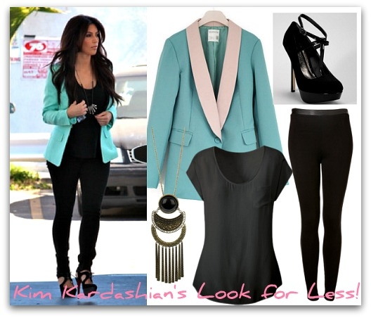 https://i2.wp.com/www.yesstyle.com/blog/wp-content/uploads/2012/04/20120425_01_01.jpg
