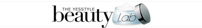 The YesStyle Beauty Lab
