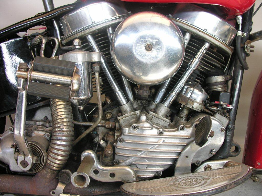 Hydraulic Saw Motor And Sprocket