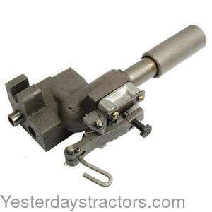Massey Ferguson 282 Pressure Control Valve  1680061M91