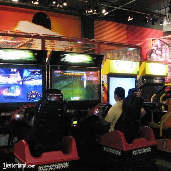 Espn Arcade Games Football