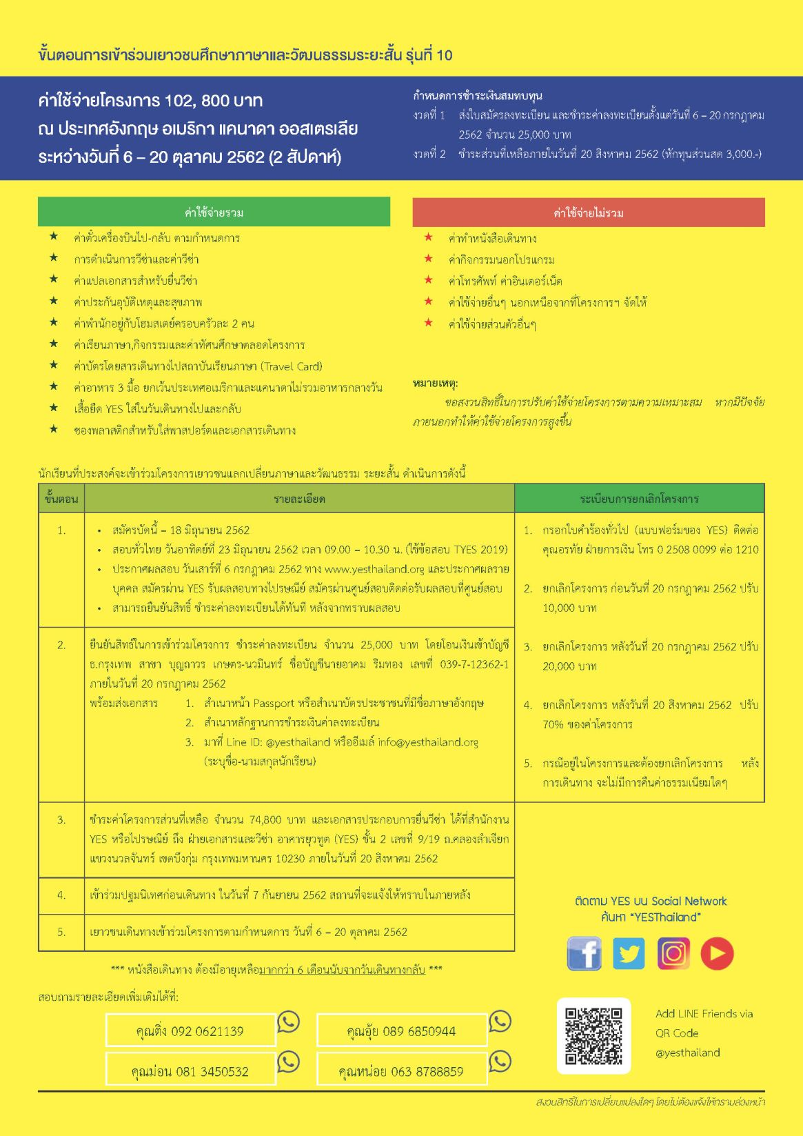 CSTP-OCT2019_Page_2