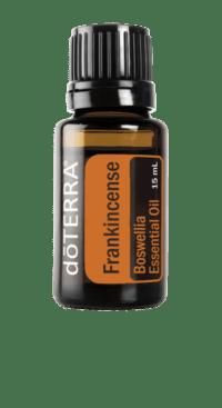 frankincense-15ml