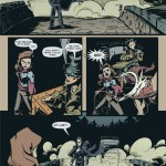 The Trade – Page 3
