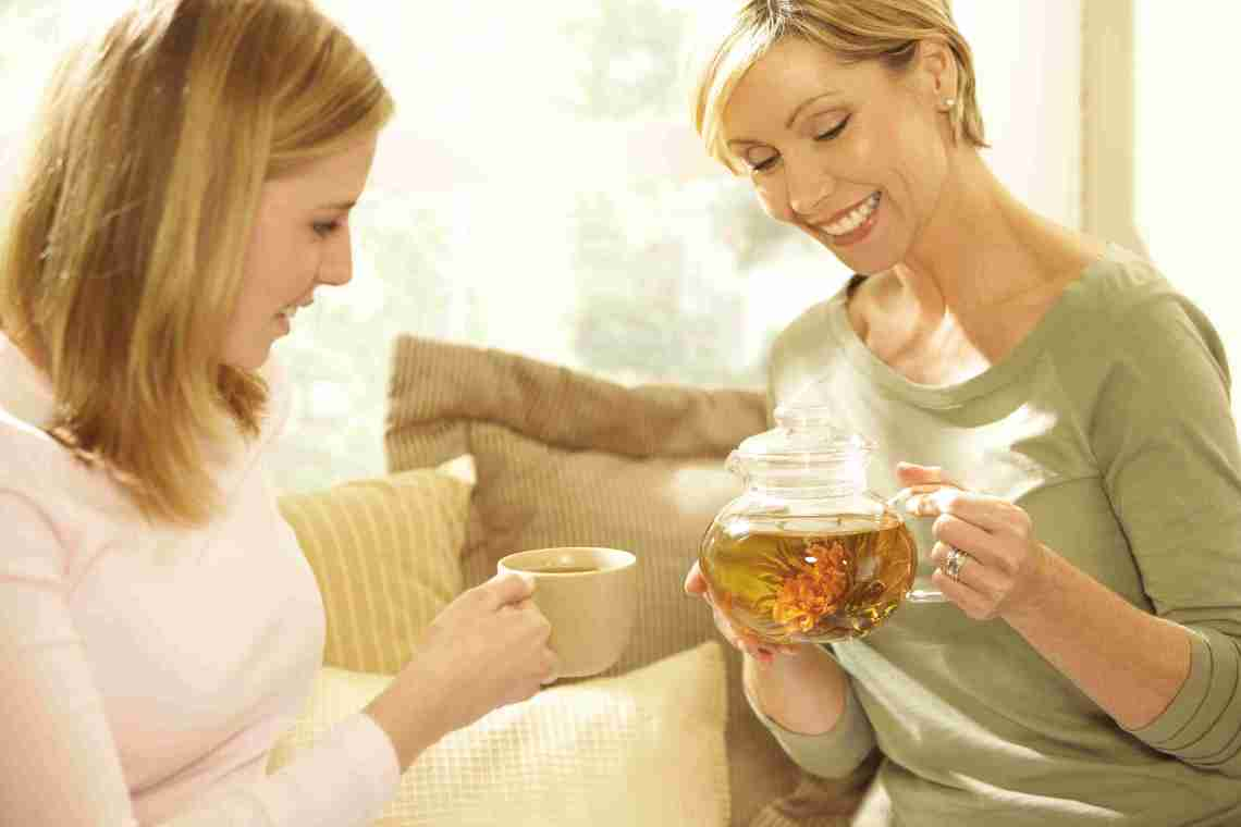 Image Result For Upset Stomach From Drinking