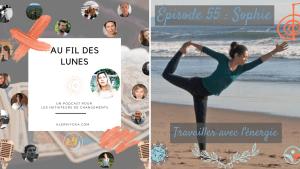 Yes Yoga Bien-Etre et Klervi Yoga