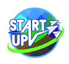 start upv