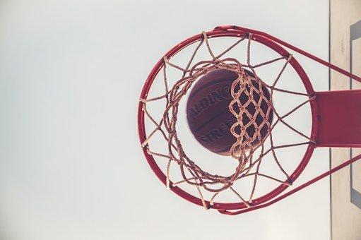 Beyond Basketball by Mike Krzyzewski