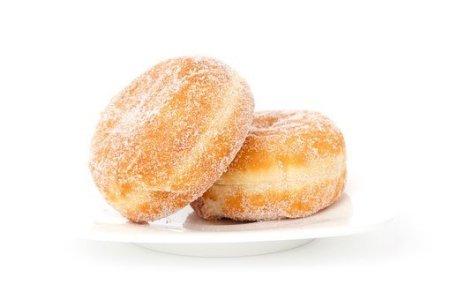 Doughnut Economics Summary