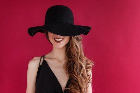 I Wear The Black Hat Summary