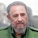 Fidel Castro on books that he likes