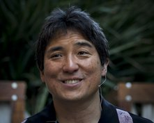 Guy Kawasaki on books every businessmen should read