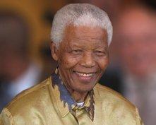 Books that inspired Nelson Mandela