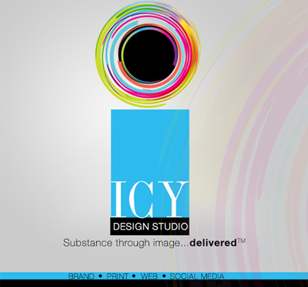 ICY DESIGN STUDIO