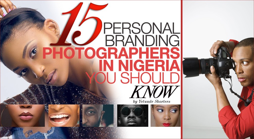 Cover-Photo-yetunde-shorters-article-5a