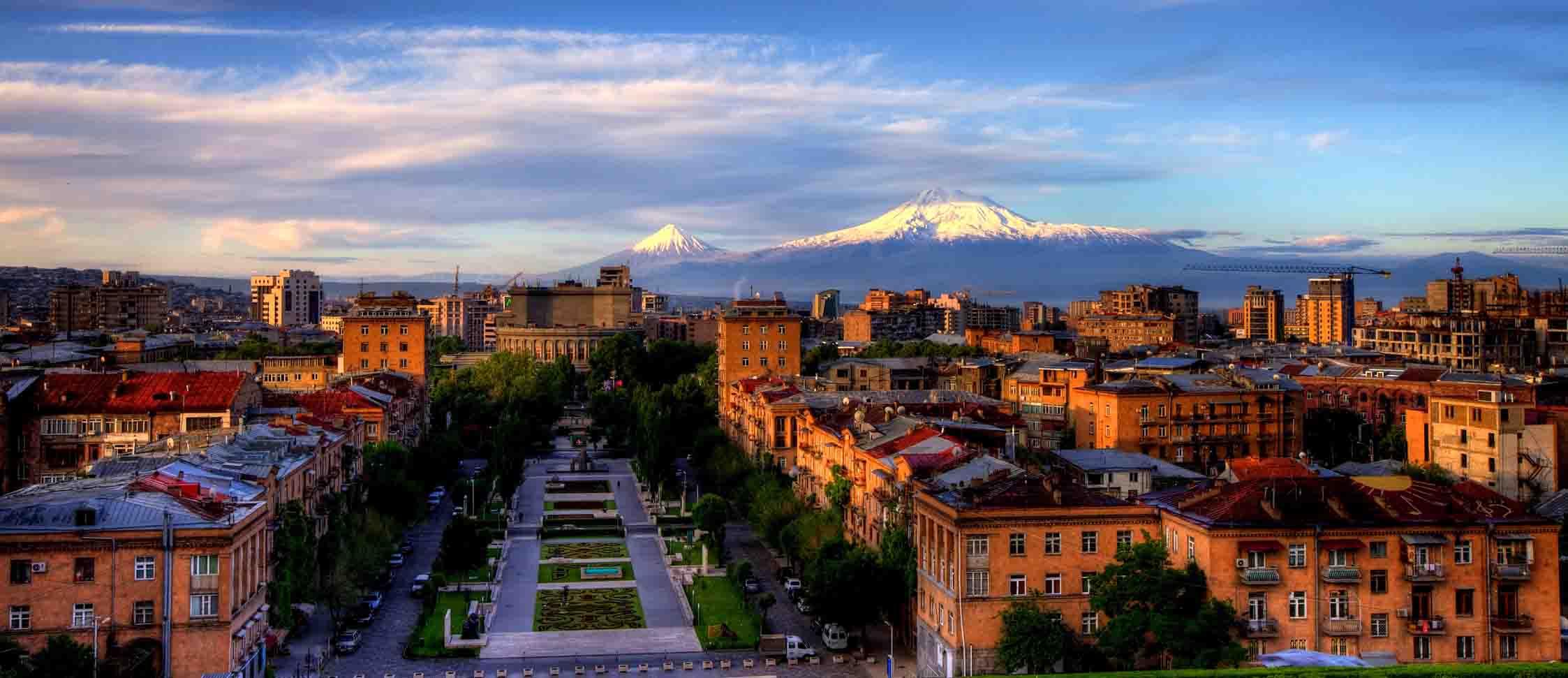 """Résultat de recherche d'images pour """"Yerevan"""""""