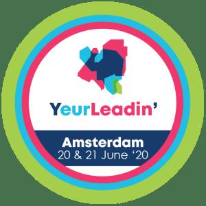 YeurLeadin' 20: Sustainable Leadership