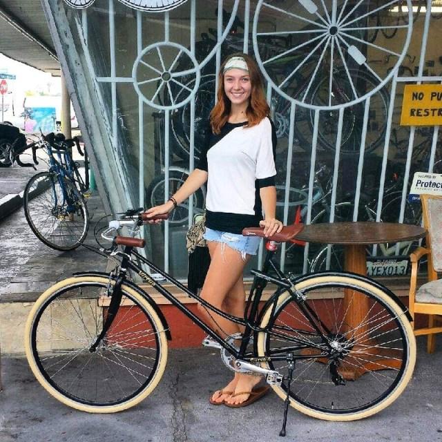 Best Bike Shops In San Diego