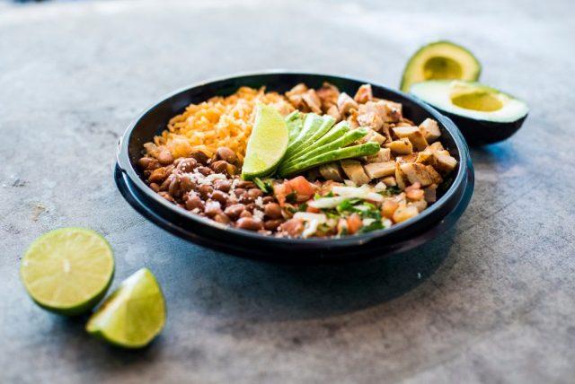 tacos el paisa best tacos