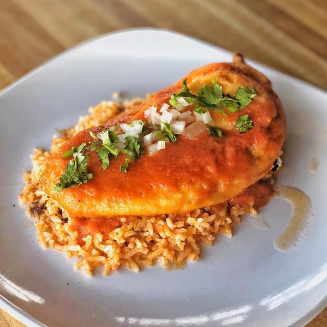 best mexican restaurants san diego