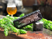 The Skedaddler IPA