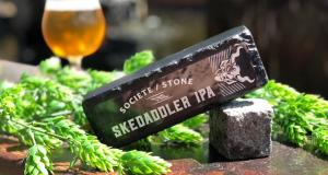 The Skedaddler IPA