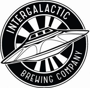 Intergalactic Brewing