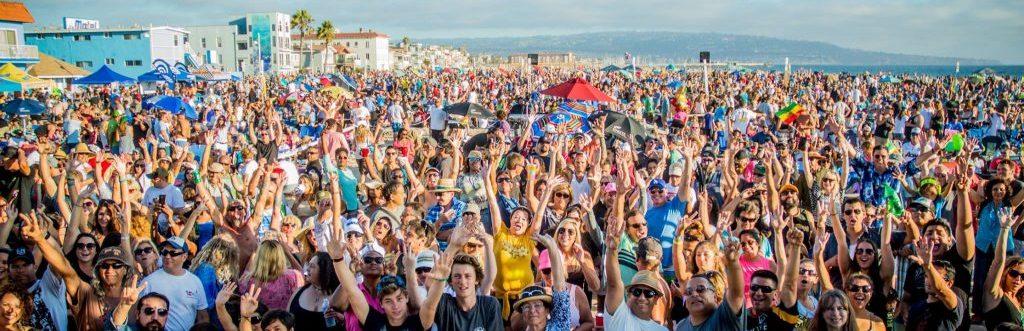 beachlife festival
