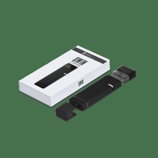 Image Source: QWIN Module