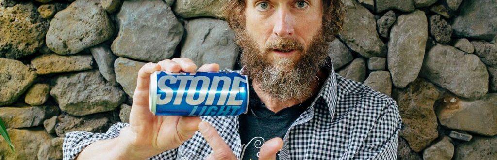 stone miller