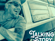 talking story podcast