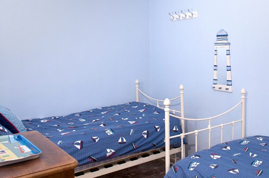B&B-Berrow-Family-Ensuite-kids-Room