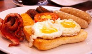 B&B-Berrow-Full-English-Breakfast